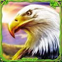 Furious Eagle Family Simulator