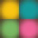 چالش رنگ ها (دمو)