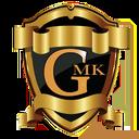 GMK Alarm System