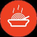 کاسه(آشپزی جامع)