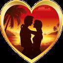بانک پیامک عاشقانه جدید ۹۸ تولد عشق