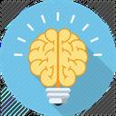 قدرتهای درونی،پرورش ذهن برای موفقيت