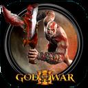 بازی خدای جنگ  2
