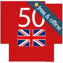 Learn English (Great Britain)