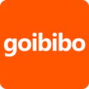 Goibibo - Flight Hotel Bus Car Train IRCTC Booking
