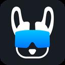 FlashDog - GFX Tool for PUBG