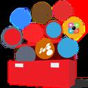 جعبه ابزار + شماره شبا و غیره