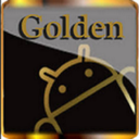 Tricks Secret and codes gold