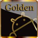 میلیونها ترفندها و کدها و رمز طلایی