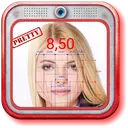 Golden Ratio Face - Face Shape & Rate Your Looks