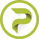 پاپیلون (بانک مشاغل و اطلاعات شهری)