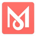 Modiseh