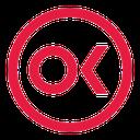 OK Club | باشگاه مشتریان افق کوروش