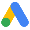 Google Ads - Grow Your Business Online