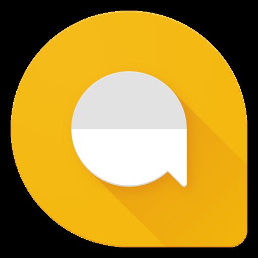 دانلود رایگان برنامه Google Allo v22.0.023_RC09 - پیام رسان و دستیار هوشمند برای اندروید