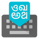 Google Indic Keyboard – کیبورد هندی گوگل