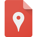 Google My Maps