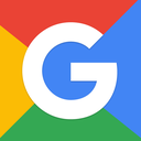 Google Go - جستجوی ساده و سریع
