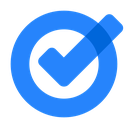 Google Tasks: Any Task, Any Goal. Get Things Done