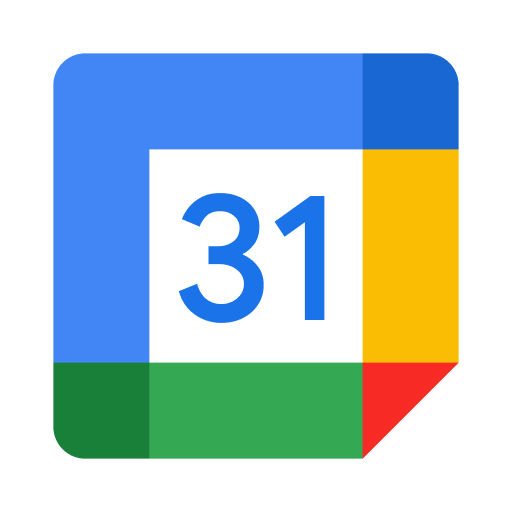Google Calendar - Download | Install Android Apps | Cafe Bazaar