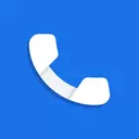 Phone by Google - Caller ID & Spam Protection
