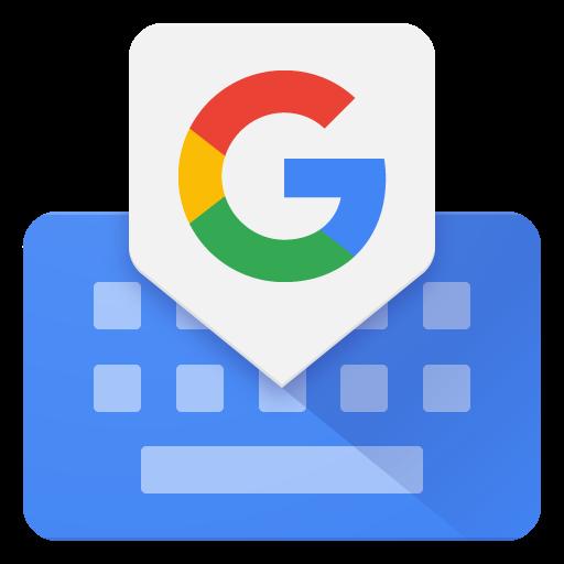 کیبورد جدید گوگل | Gboard دانلود