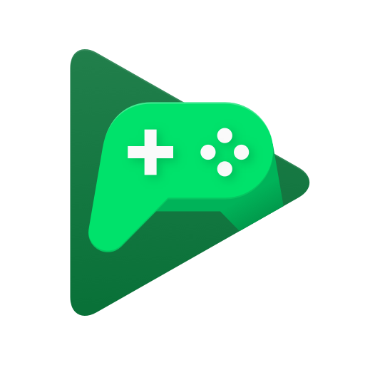 Google Play Games for Android - Download | Cafe Bazaar