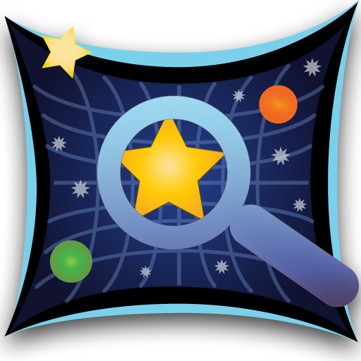 Sky Map - Download | Install Android Apps | Cafe Bazaar Download Google Sky Map on