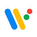 Wear OS by Google Smartwatch