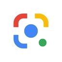 Google Lens - جستجوی تصویری