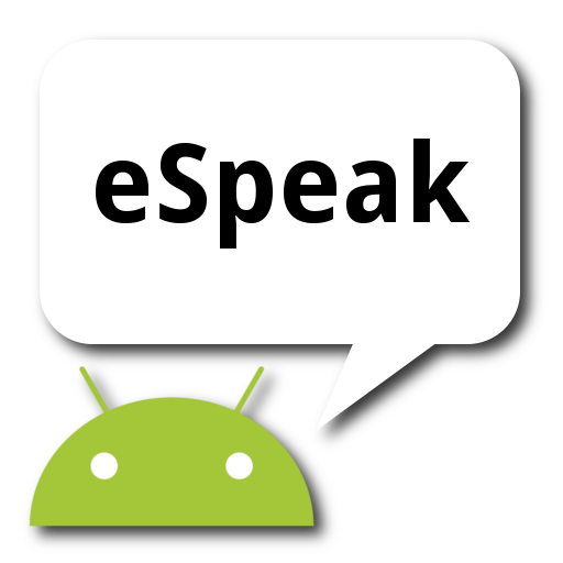 eSpeak TTS for Android - Download | Cafe Bazaar