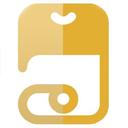 گوشیکا - خرید و فروش گوشی کارکرده