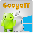gooyait