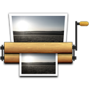 فشرده سازی عکس ها