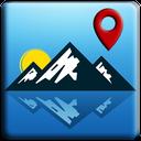 GPS (ارتفاع سنج)