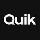 GoPro Quik Video + Photo Editor