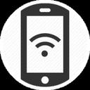نت کم مصرف و پرسرعت+مودم+فعال 3G&4g