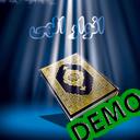 نور قرآنی -دمو