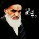 گذری بر زندگی امام خمینی