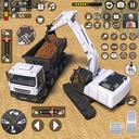 Building Construction House City