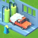 Car Wash Empire