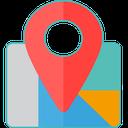 GPS جی پی اس