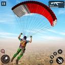 Grand Army Shooting:New Shooting Games
