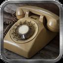 زنگ تلفن های کلاسیک