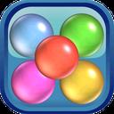 حباب ژلهای