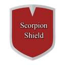 Scorpion Anti Virus