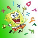 ریاضی رویایی (آموزش ضرب ابتدایی)