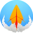 Jet Messenger (Cleaner)