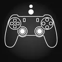 ShockPad: Virtual PS5/ PS4 Remote Play Dualshock