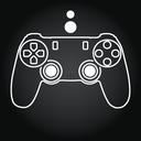ShockPad: Virtual PS4 Remote Play Dualshock